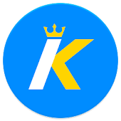 KK Launcher (King of launcher)
