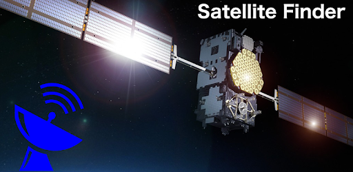 Satellite Finder (Dish Aligner) - Apps on Google Play