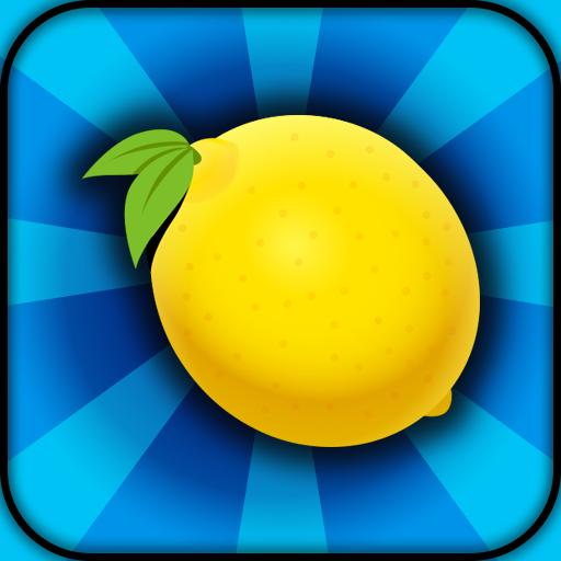 水果箱 休閒 LOGO-玩APPs