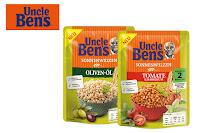 Angebot für Uncle Ben's® Sonnenweizen im Supermarkt
