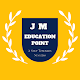J M Education Point Download for PC Windows 10/8/7