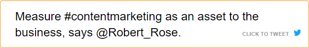 Content Marketing Agency San Jose