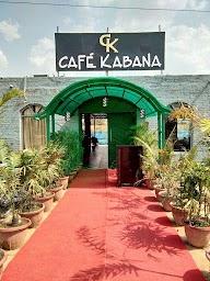 Cafe Kabana photo 10