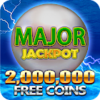 Superb Casino - HD Free Slots icon