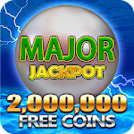 Superb Casino - HD Free Slots 1.0.21