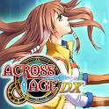 アクロスエイジDX(日本語版) icon