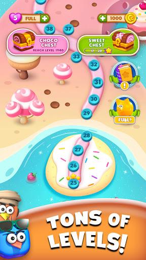 Sugar Rush screenshot 3