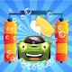Download Semsem Car Wash - Super Fun Car Wash Game For PC Windows and Mac