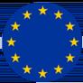 eu-mcc