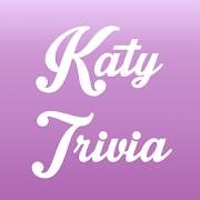 Katy Perry Trivia Quiz