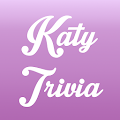 Katy Perry Trivia Quiz APK