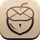 Walnut Secure Email (app)