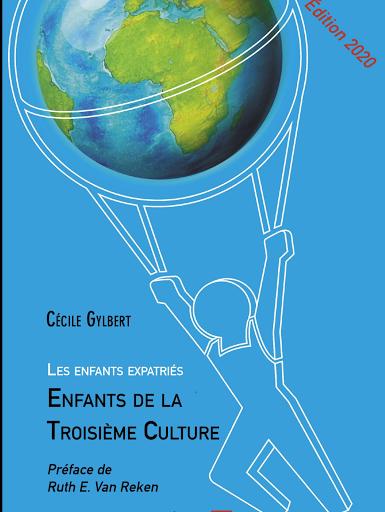 enfants expatriés: enfants de la troisieme culture