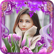 Photo frame - Photo collage