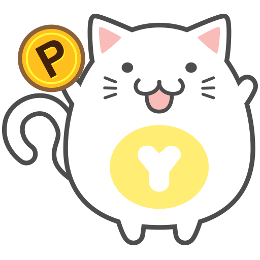 【公式】ポイントであなたの生活がお得になるyosoo.net 生活 App LOGO-硬是要APP