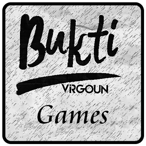 Virgoun bukti game mobile app store sdk rankings and ad data virgoun bukti game stopboris Images