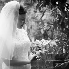 Wedding photographer Giuseppe Laiolo (giuseppelaiolo). Photo of 22.04.2015