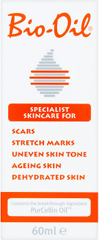 Bio-Oil Skincare Oil - 60ml