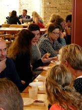 Photo: Startzondag 6 september 2015 (c) Charl Wiltink