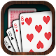 Crazy Eights free card game (game)