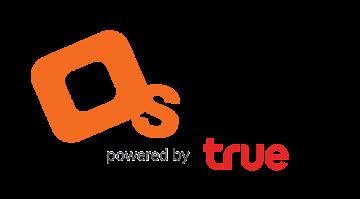 Online Station logo