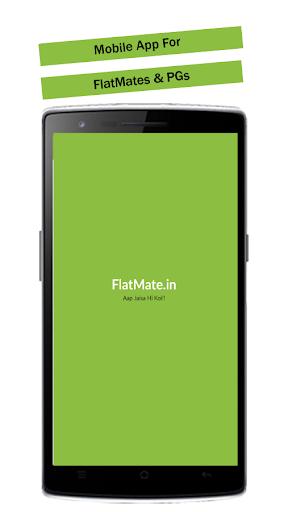 FlatMate Room Rental Sublets