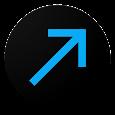 SwipePad - One Swipe Launcher apk