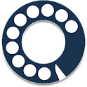 CG - Conference Call Add-On icon