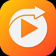 App Convert flv to mp3. Video Recording Converter APK for Windows Phone