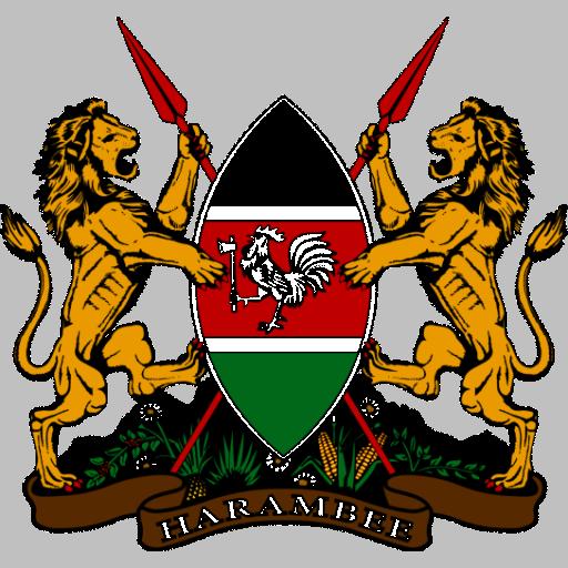 MoH Kenya - Siaya Supervisors