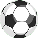 FootBall Juggle icon