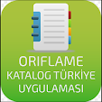 Oriflame Ka.. file APK for Gaming PC/PS3/PS4 Smart TV