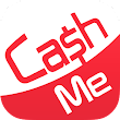 CashMe Rewards