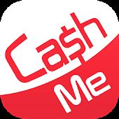 CashMe Rewards