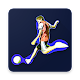 Download Soccer Drills For PC Windows and Mac SoccerDrills1