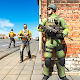 Download Anti Sniper terrorist Squad Shooting For PC Windows and Mac