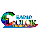 Download Radio Paisaje Color 107.5 Fm For PC Windows and Mac