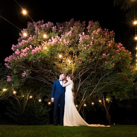 Fotógrafo de bodas Marc Carnicé (quequicomfoto). Foto del 17.08.2017