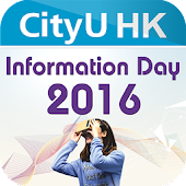 CityU Information Day 2016