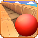 Red Ball VI file APK Free for PC, smart TV Download