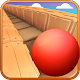 Red Ball VI APK