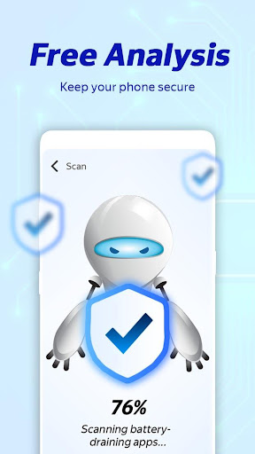 Cache Remover screenshot 4