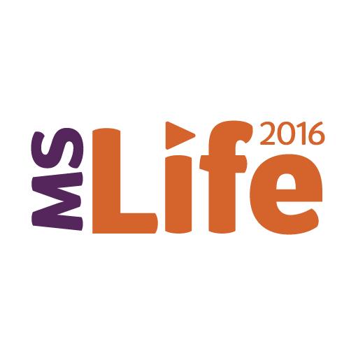 MS Life 2016 遊戲 App LOGO-硬是要APP