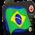 Tv ao vivo Grátis file APK for Gaming PC/PS3/PS4 Smart TV