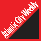 Atlantic City Weekly