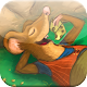 Pinchpenny Mouse Storybook fairytale (game)