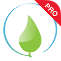 AgroClimate Pro icon