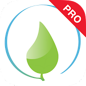 AgroClimate Pro
