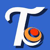 Tải T.NET miễn phí