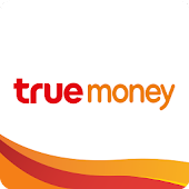 TrueMoney Indonesia